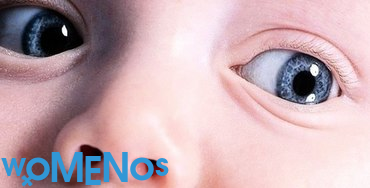How to eliminate obstruction of the tear ducts in a newborn?