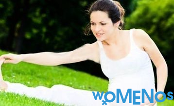 Physical activity during pregnancy: how to do a sport to benefit?