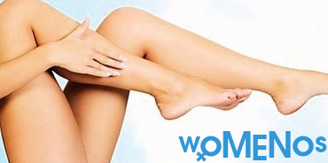 Hair removal: why irritation