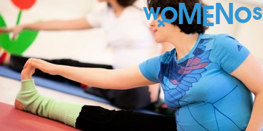 Pilates – sports exercises and special purpose