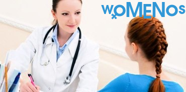 Nausea and dizziness during menstruation: causes, methods of overcoming problems
